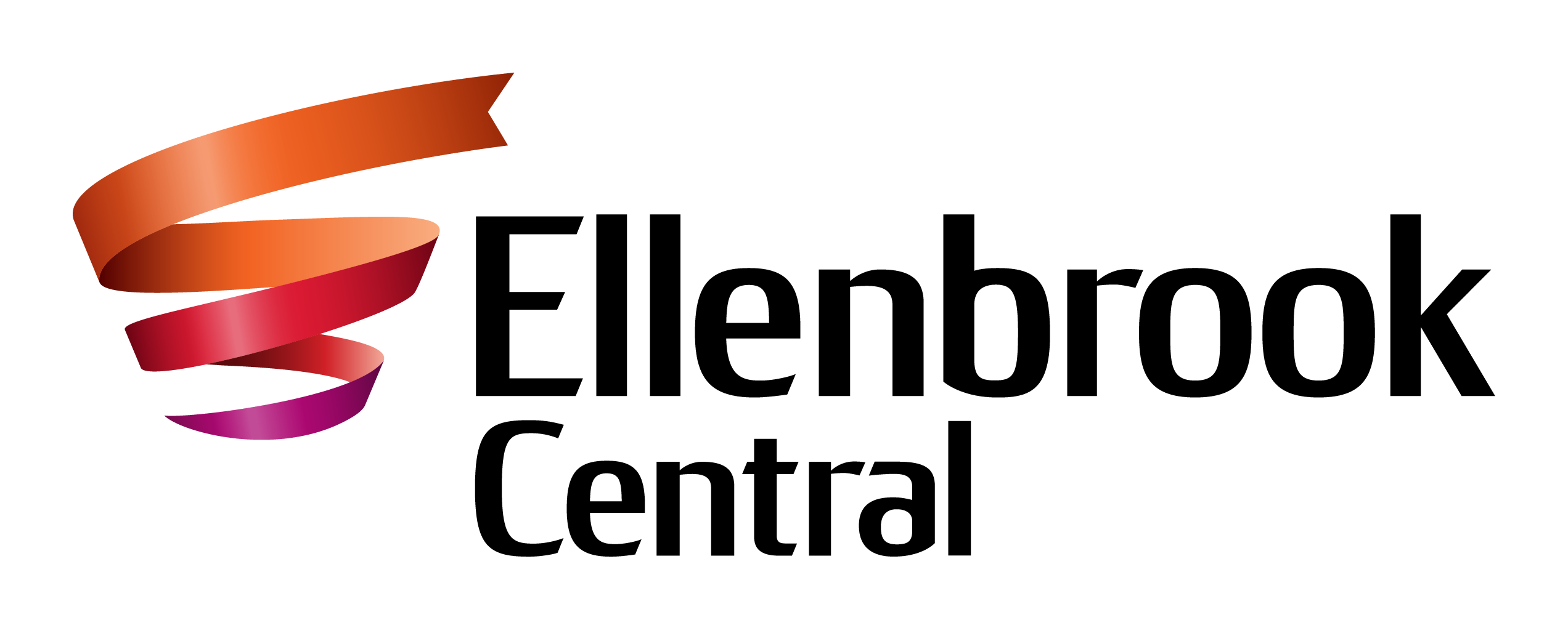Ellenbrook Central Logo