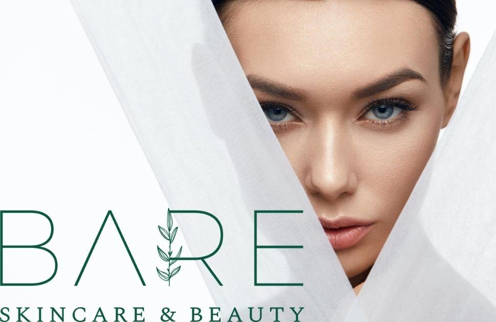 Bare Skin & Beauty Now Open