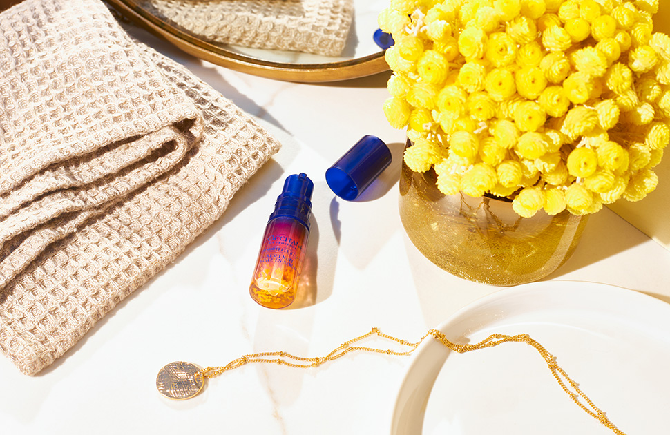 Celebrate Mother's Day with L'OCCITANE