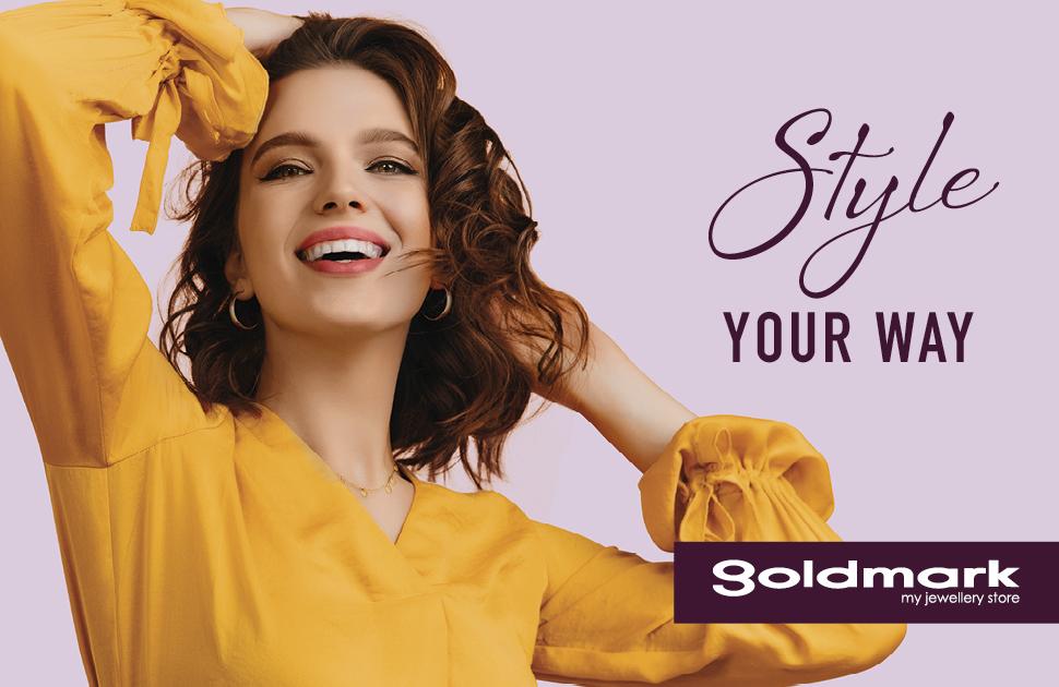 Goldmark's Catalogue Sale