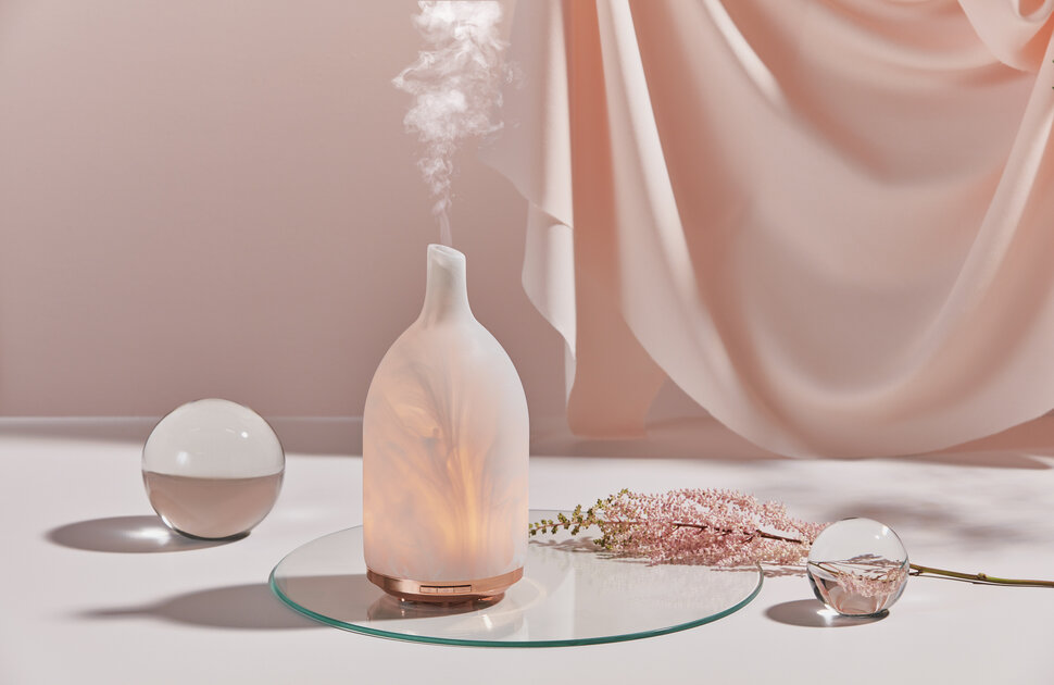 dusk's New Home Fragrance and Homeware Collections