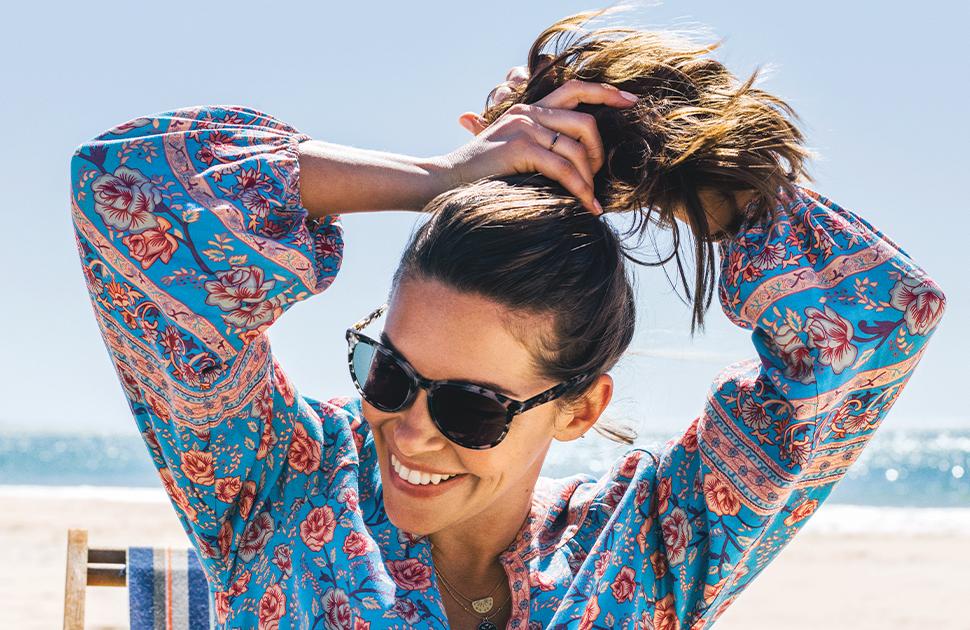 Specsavers Spring/Summer '20 Sunglasses