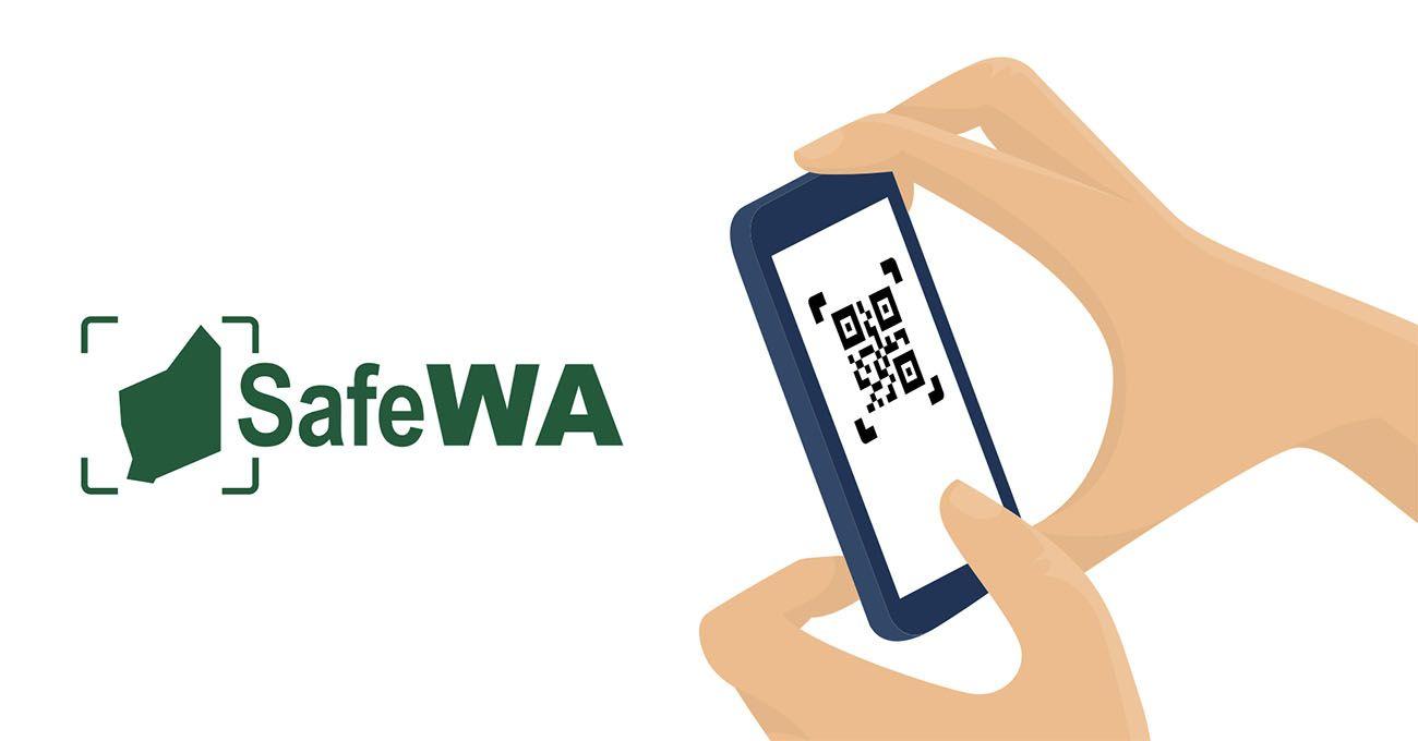 Safe WA Trading Update