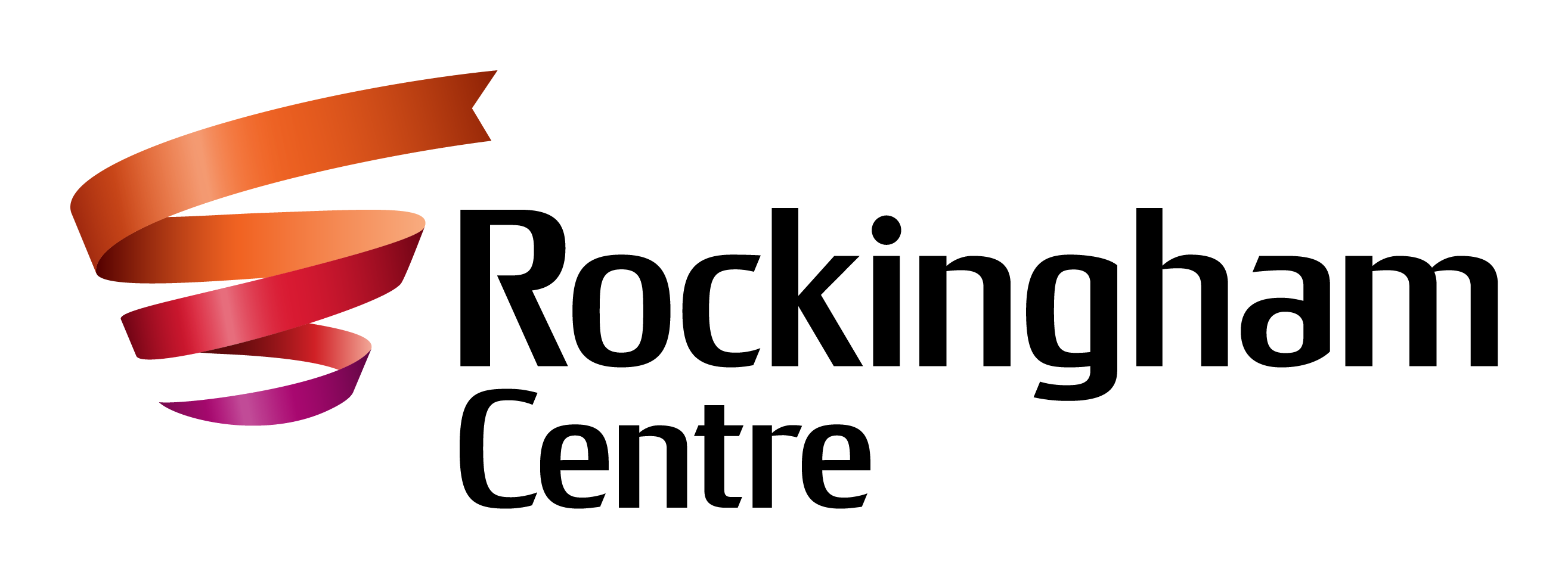 Rockingham Centre Logo