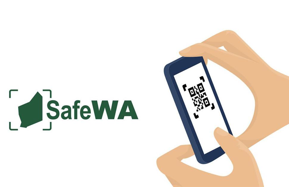 Safe WA Requirements