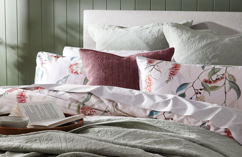 Bed Bath N' Table's Autumn Collections
