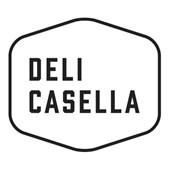 Deli Casella