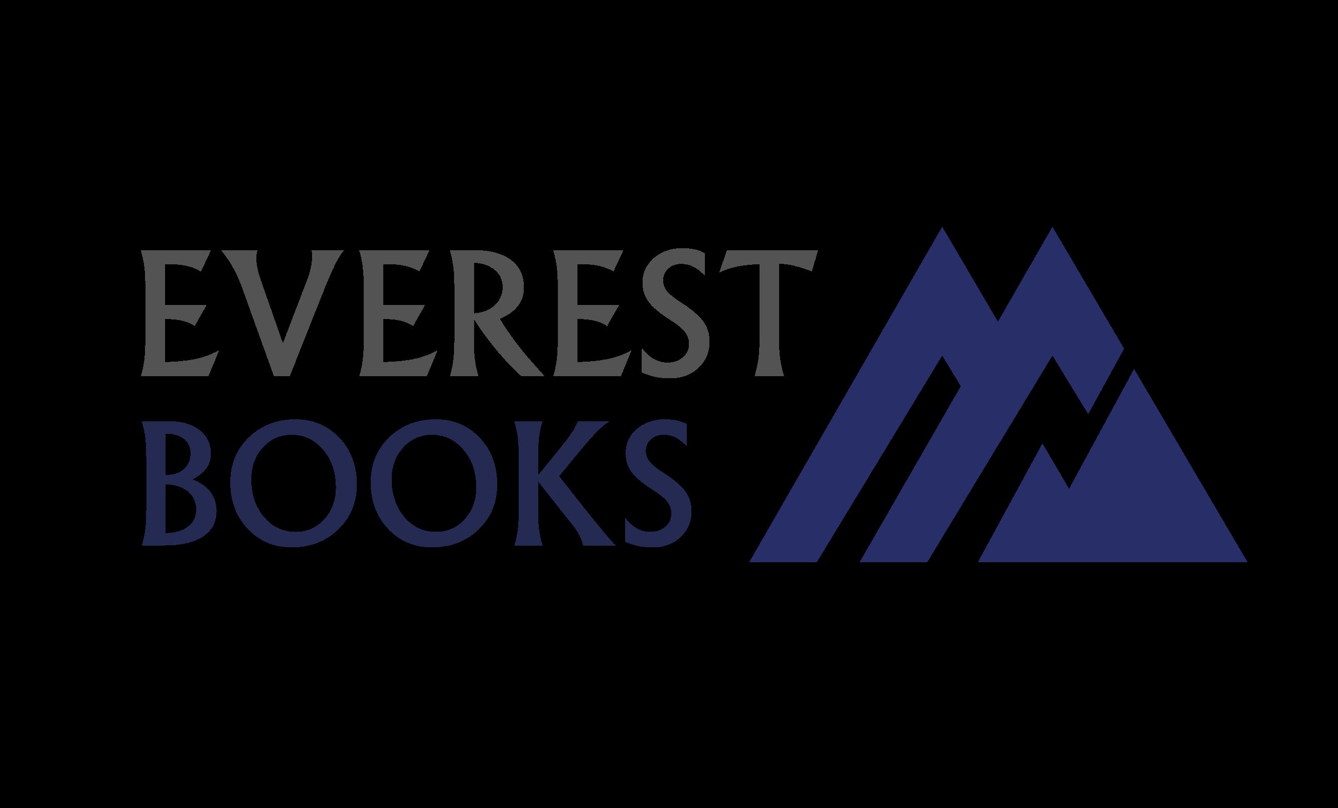 Everest Books Online Bookstore