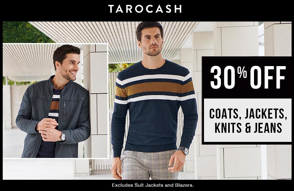 Tarocash Sale
