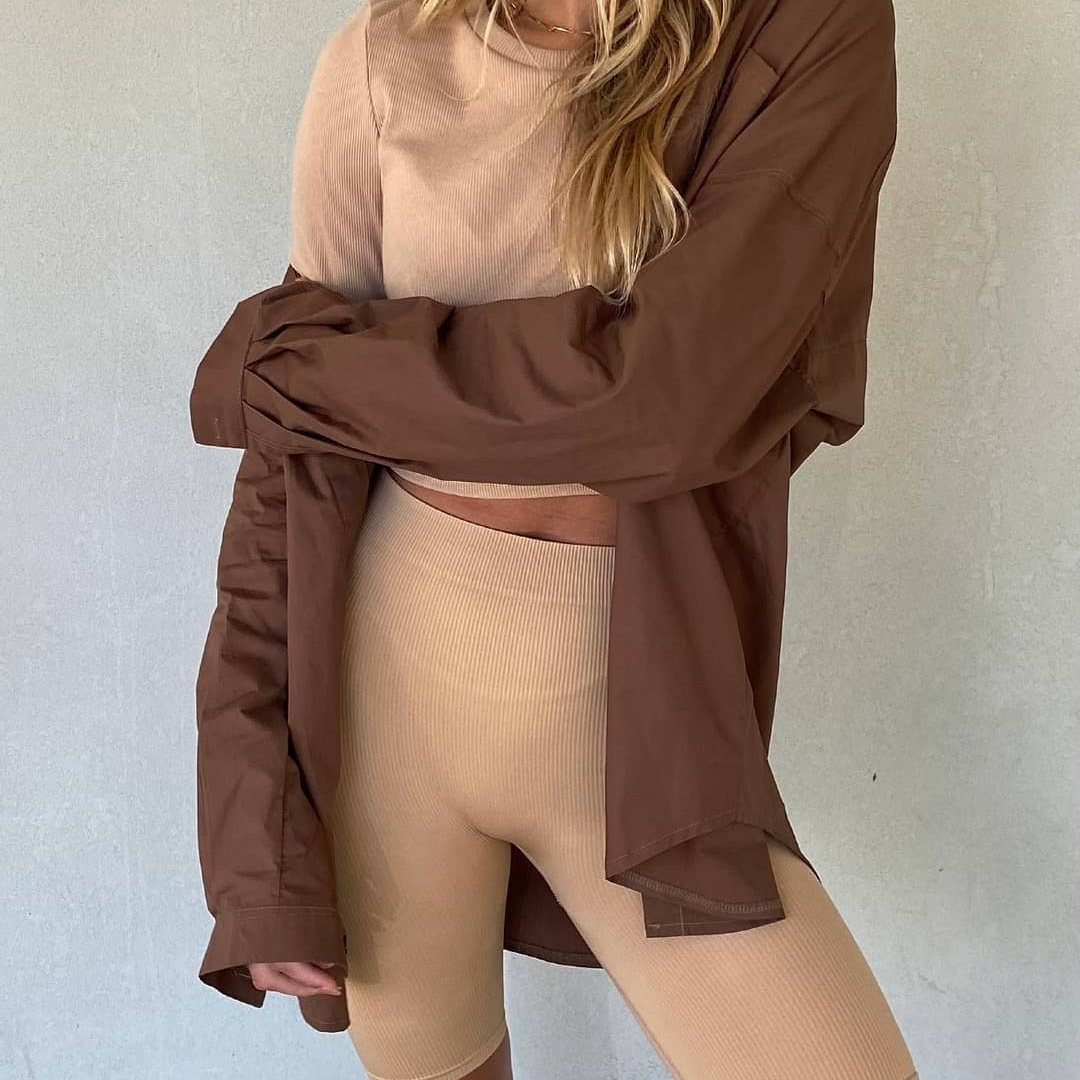 Winter Fashion Ally Fashion