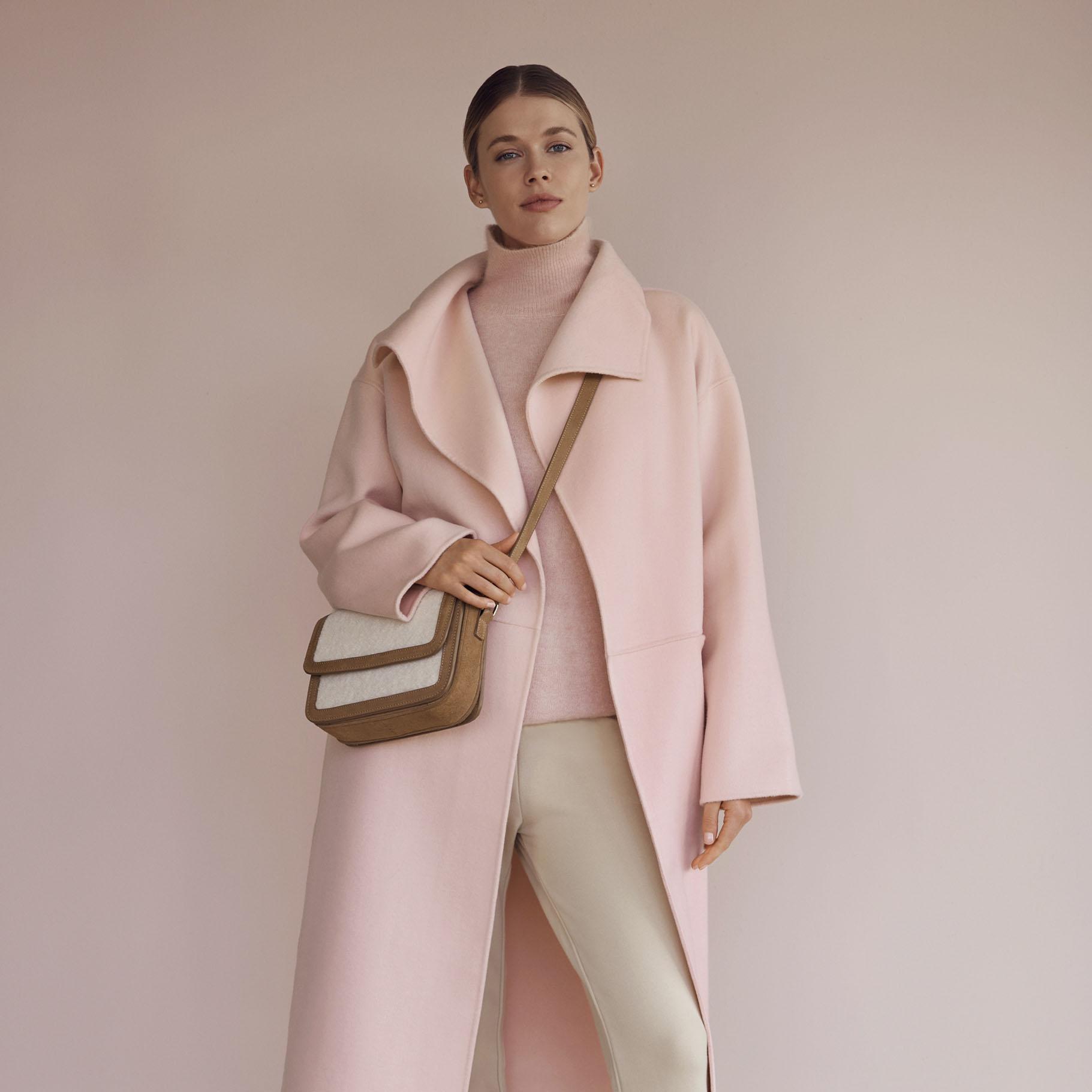 Winter Fashion Seed