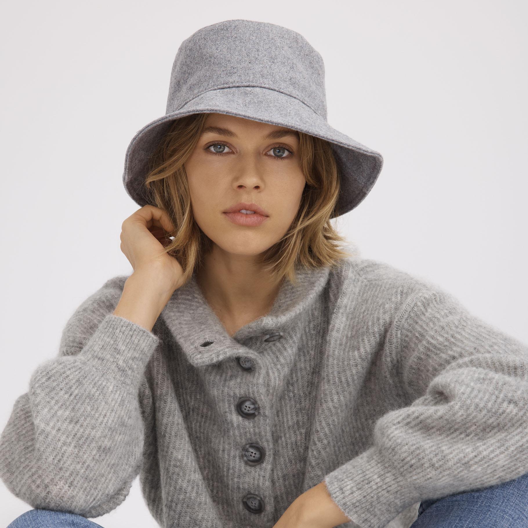 Seed Winter Fashion Item