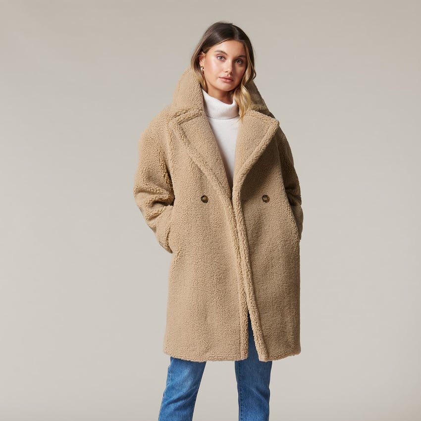Forever New Winter Fashion Item