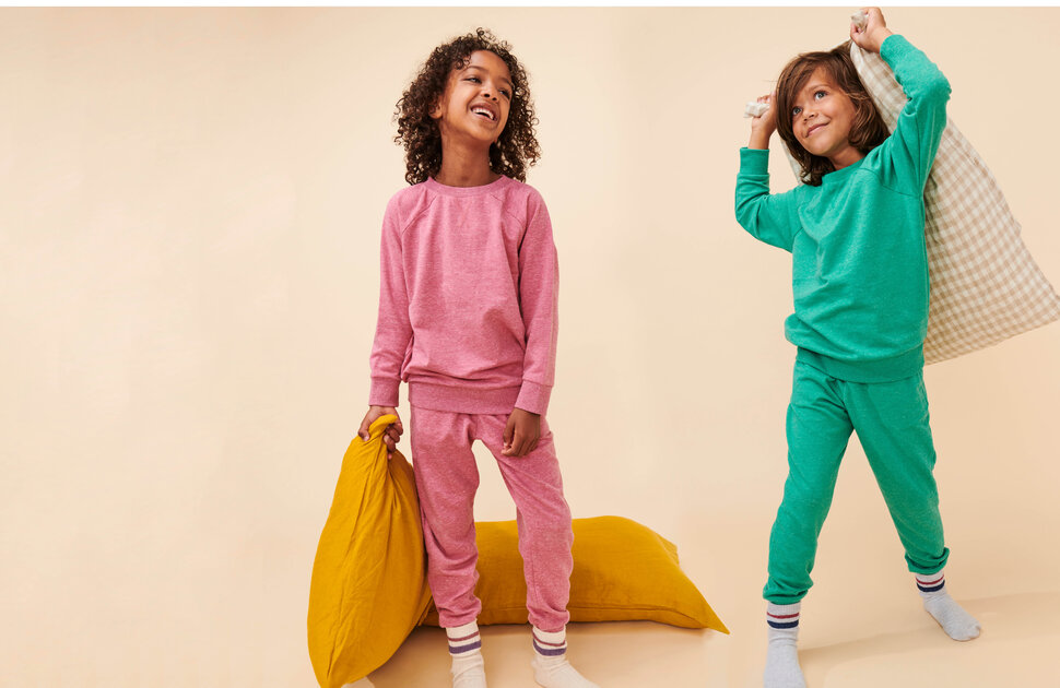 New at Cotton On Kids