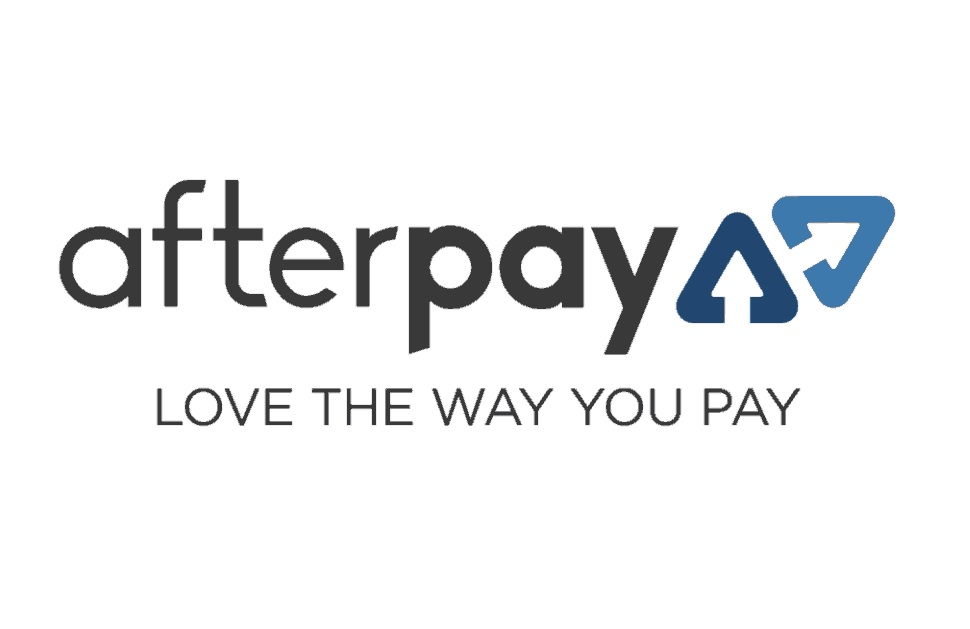 Shop using Afterpay at The Myer Centre