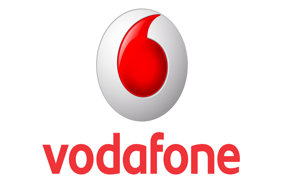 Book an appointment with Vodafone