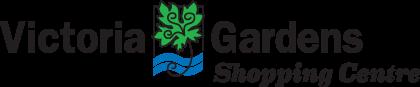 Victoria Gardens Logo