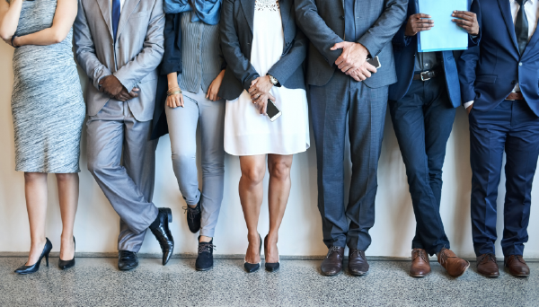 What Are The Different Things That Staffing Agencies Can Do For Workers' Compensation?