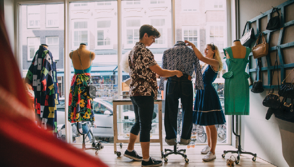 Create A Retail Store Layout That Increases Sales Deputy