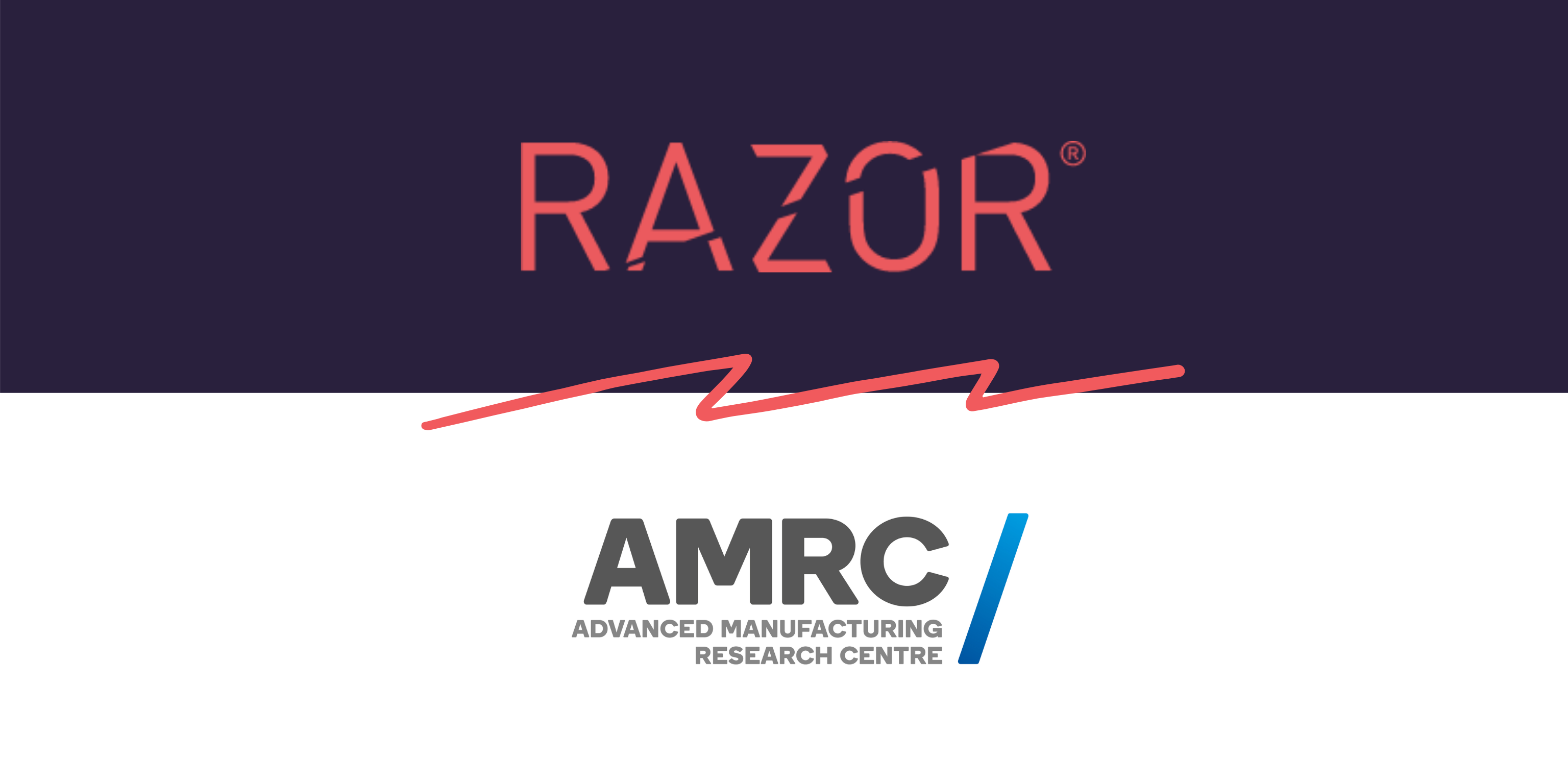 Razor wins two-year AMRC contract