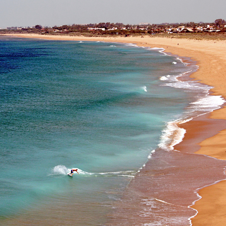 2019 Wavetrotter Surf Report | Wavetrotter