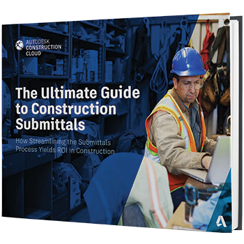 350x350-ultimate-guide-construction-submittals-3dbook