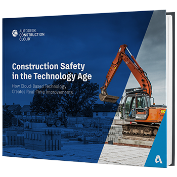 350x350-3dbook-horizontal-construction-safety