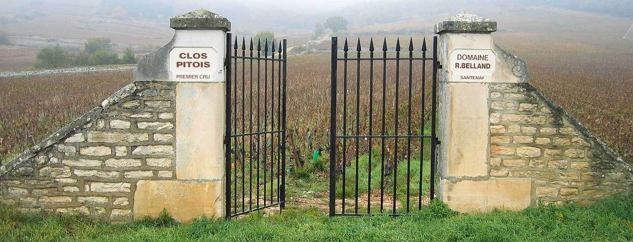 Chassagne-Montrachet2