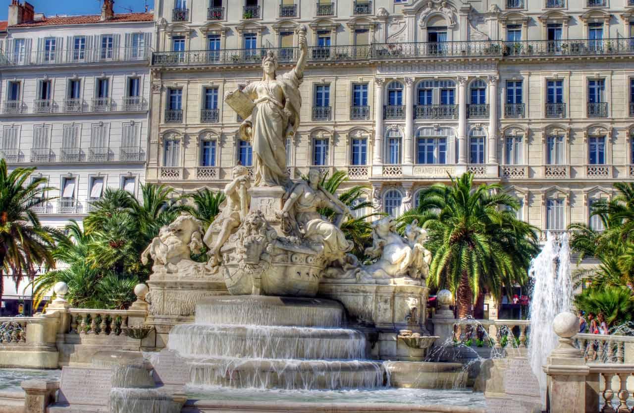 Toulon2