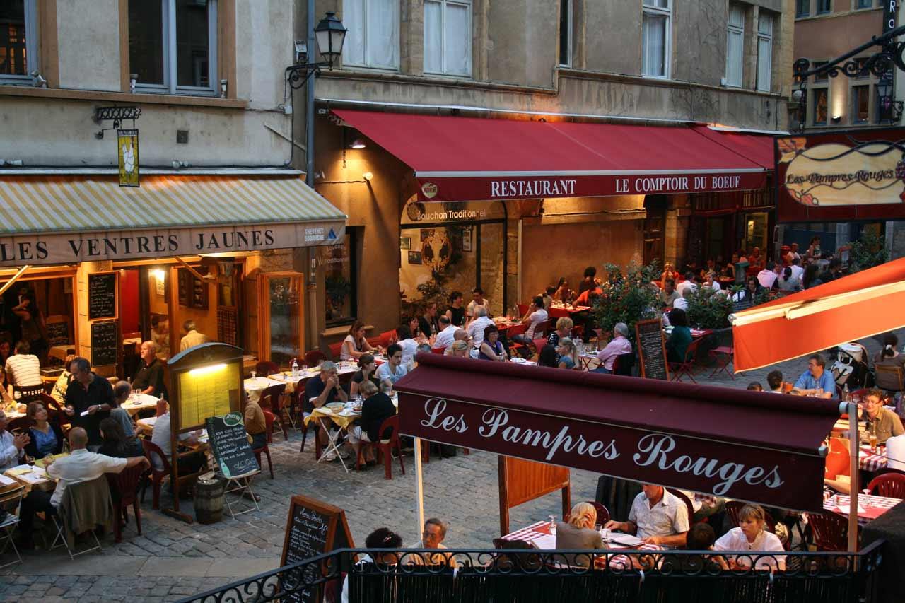 Rue Saint-Jean (Lyon)2