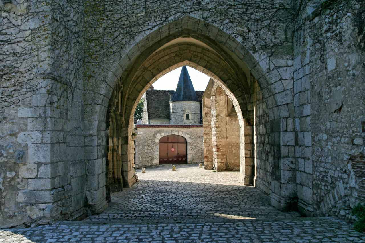 Beaugency3