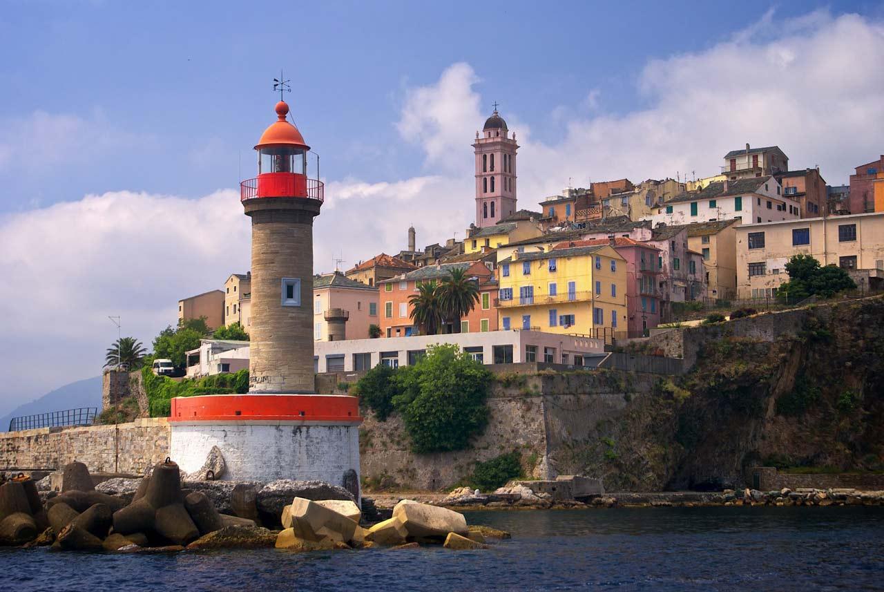 Bastia2