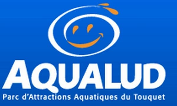 Parc aquatique Aqualud