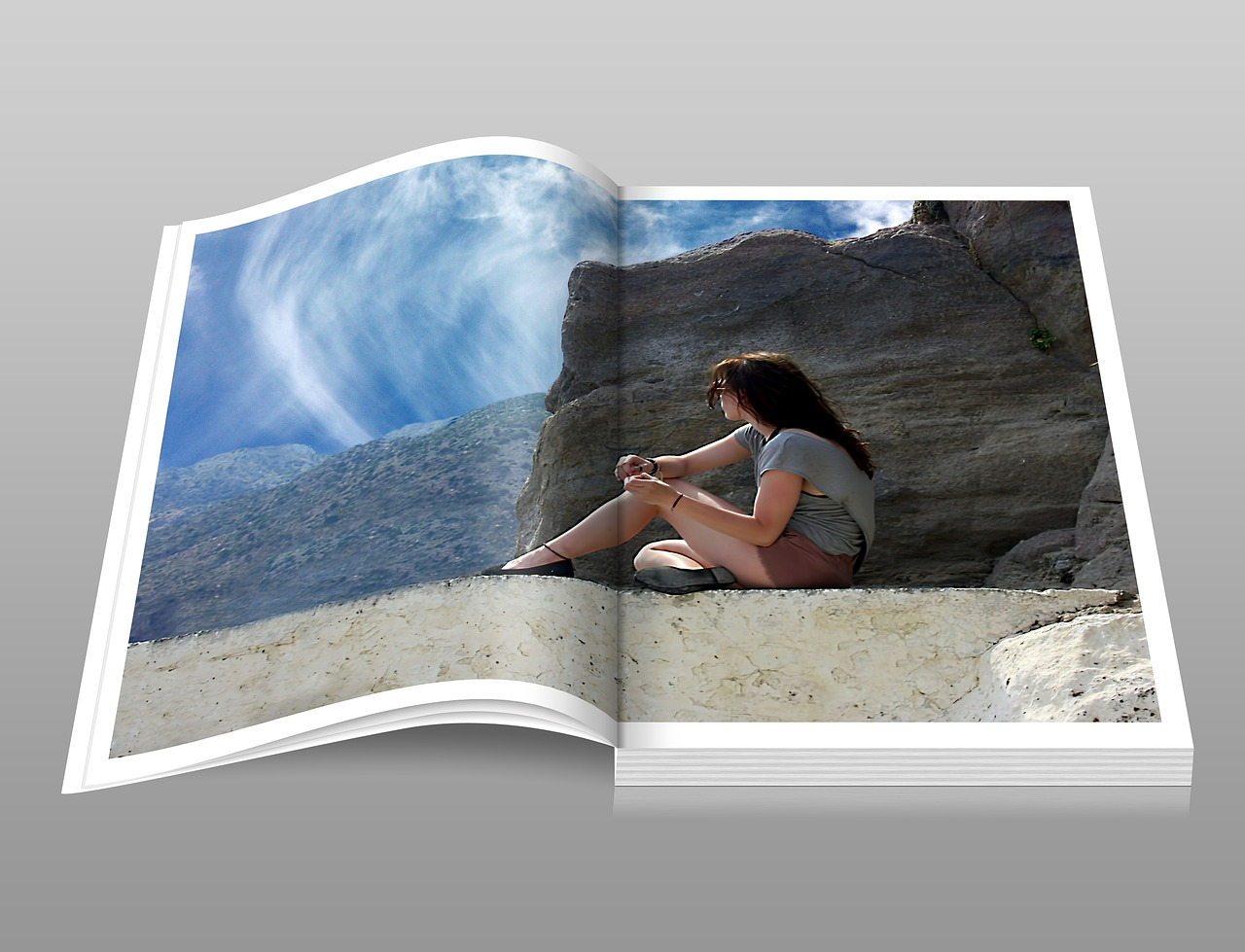 Best Photobook Apps
