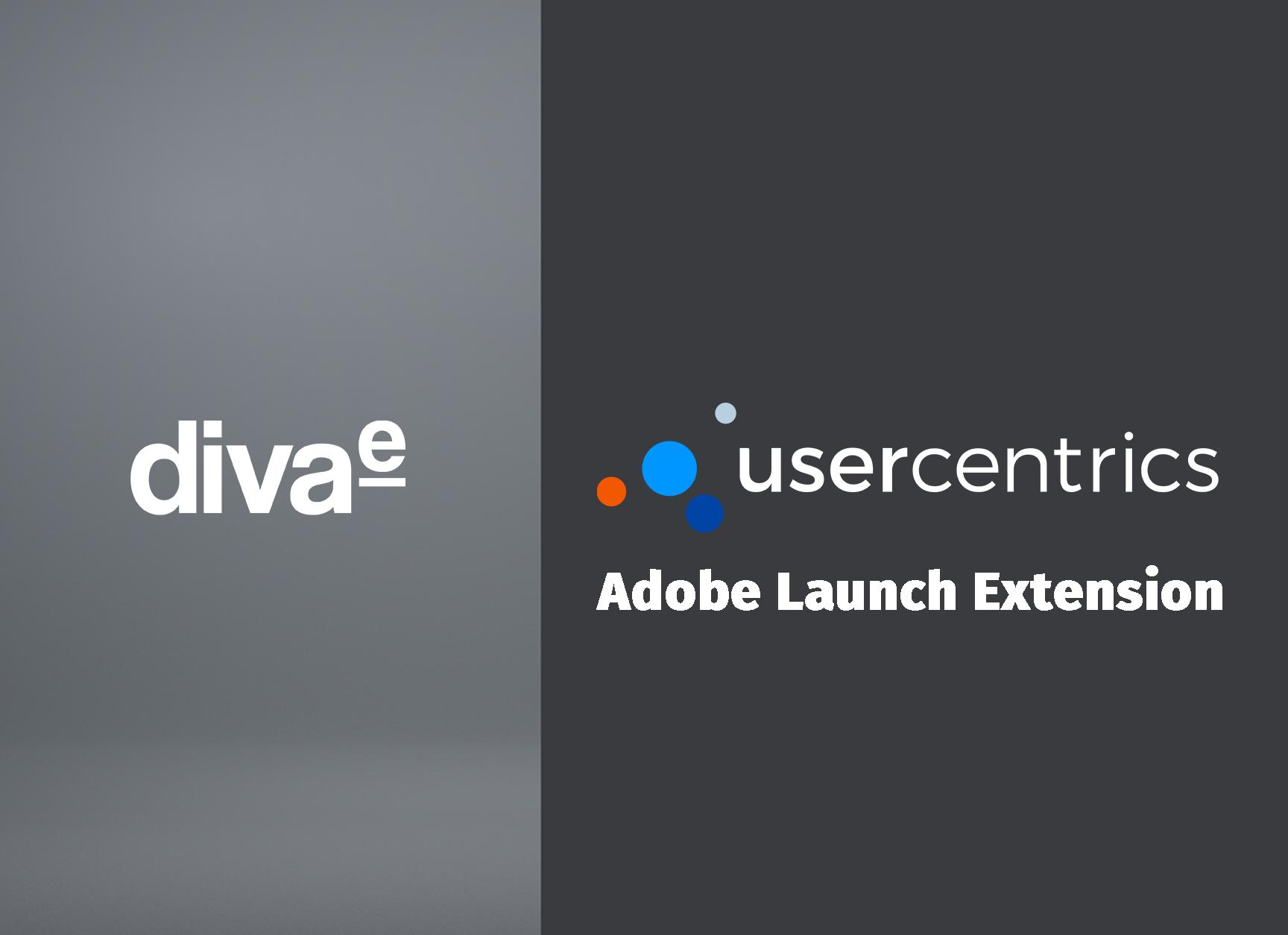 diva-e erleichtert mit neuer Adobe Launch Extension DSGVO-konformes Cookie Consent Management
