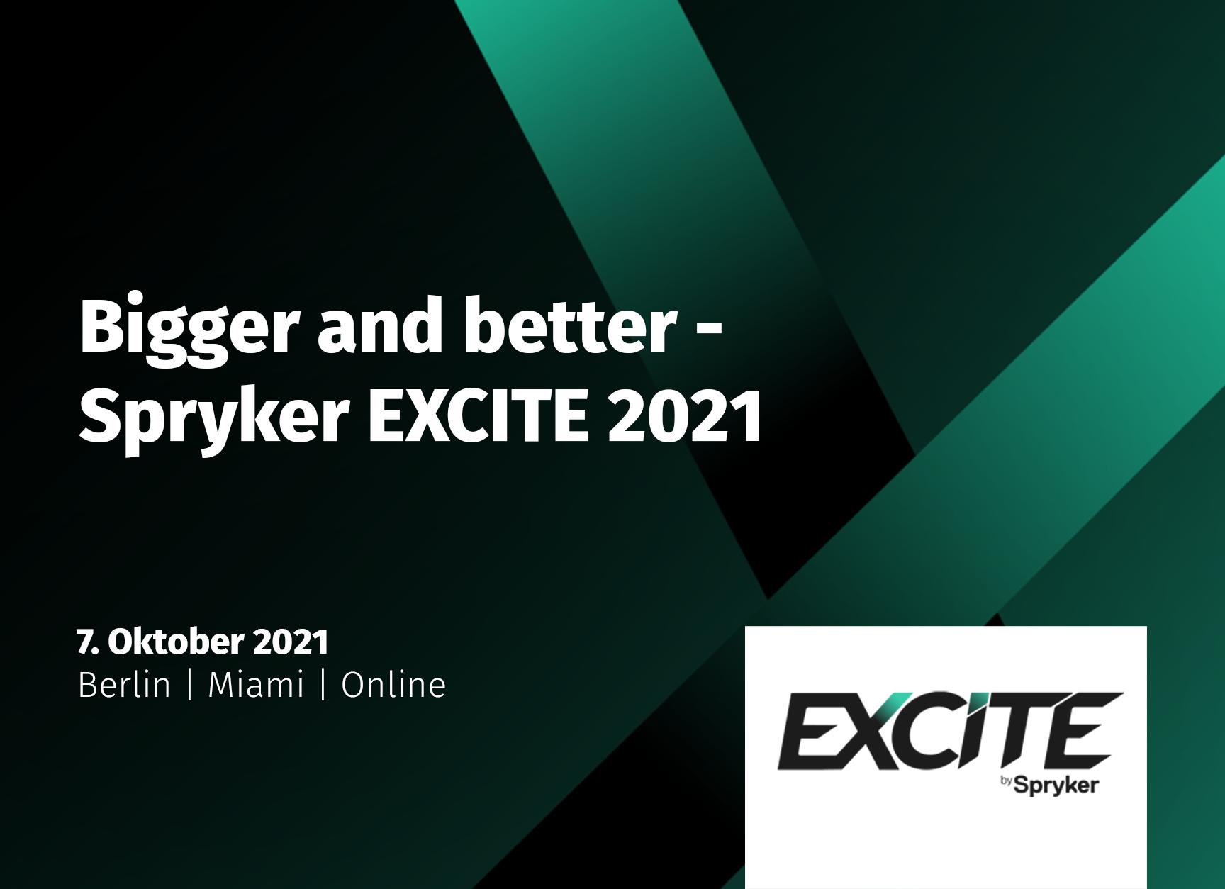 diva-e Masterclass auf der Spryker EXCITE 2021