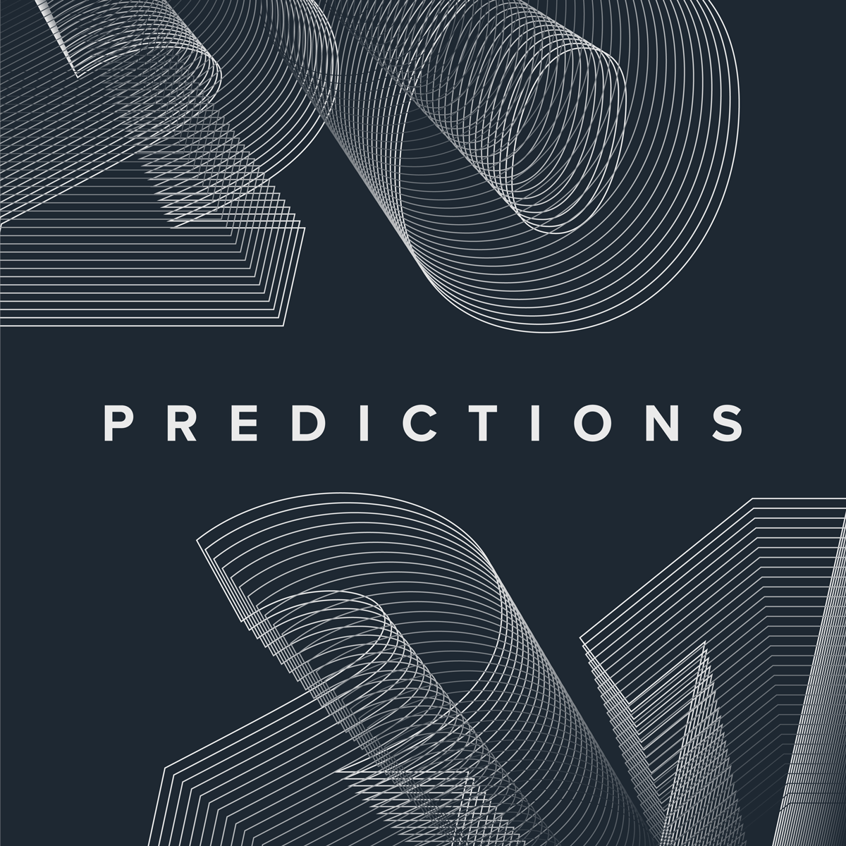 B2B Predictions for a Prosperous 2021