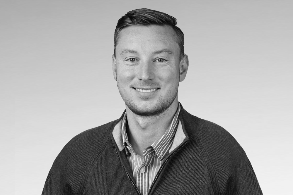 Chase Vowell, owner of Flux Accounting used Fundbox to help grow staff quickly.