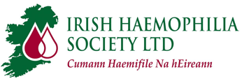 Irish Haemophilia Society Ltd