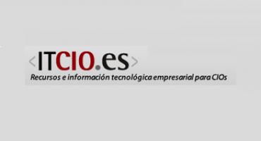 Itcio.es