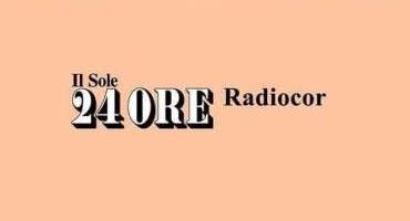 Il Sole 24 Ore Radiocor