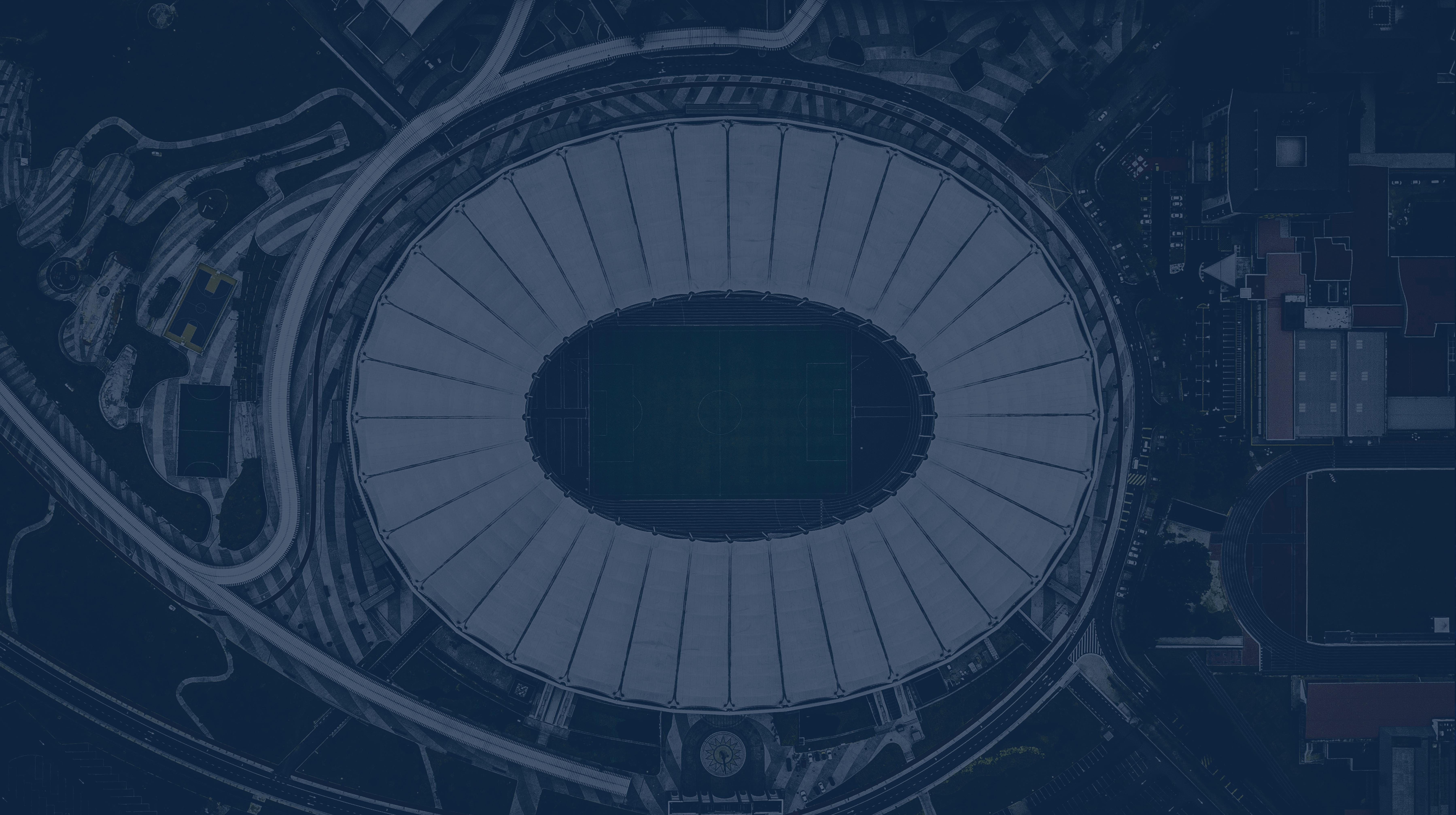 Le prospettive della Football Industry post Covid-19