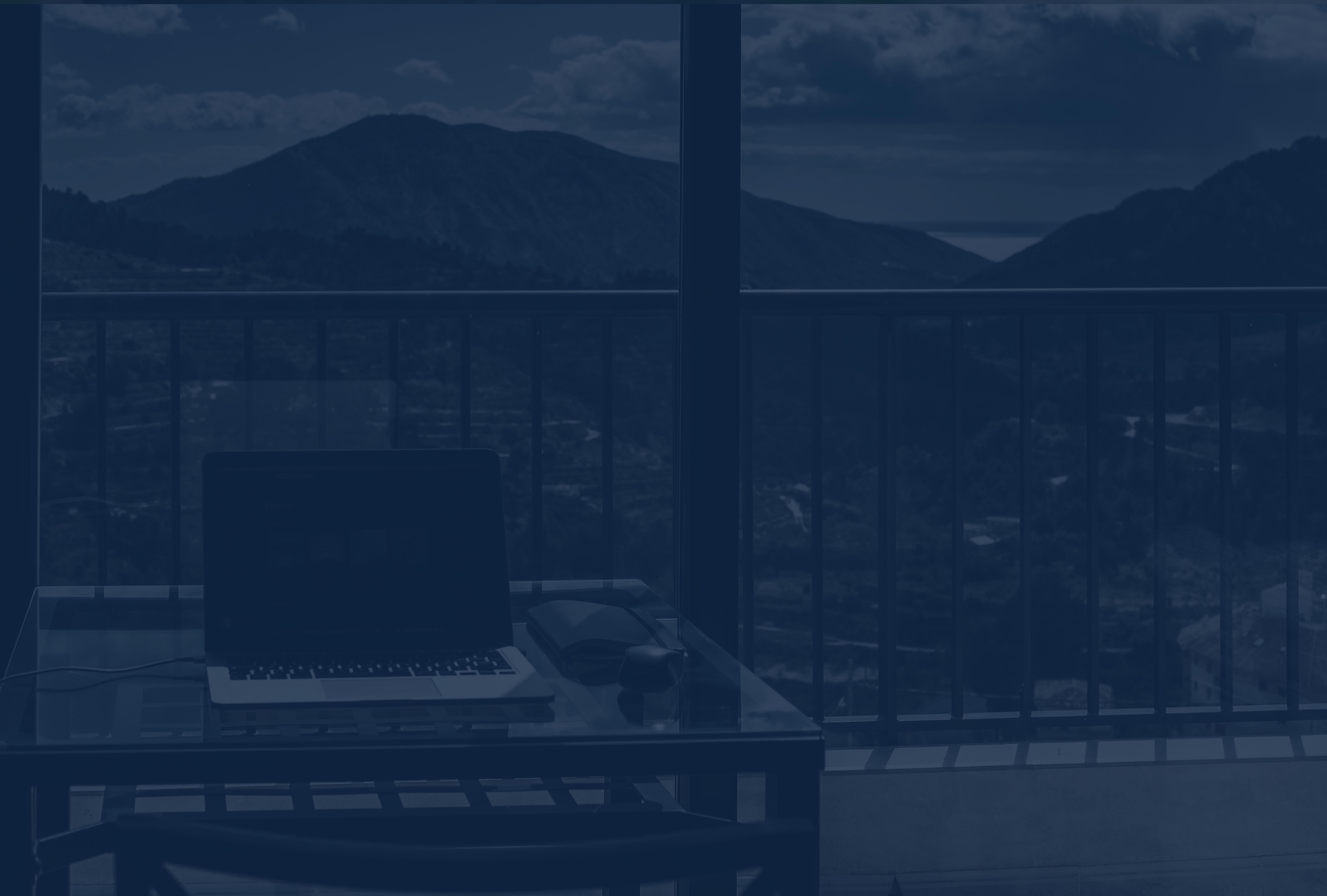 Custom Remote Workplace: tecnologia e soluzioni digitali per garantire Business Continuity e collaborazione da remoto.