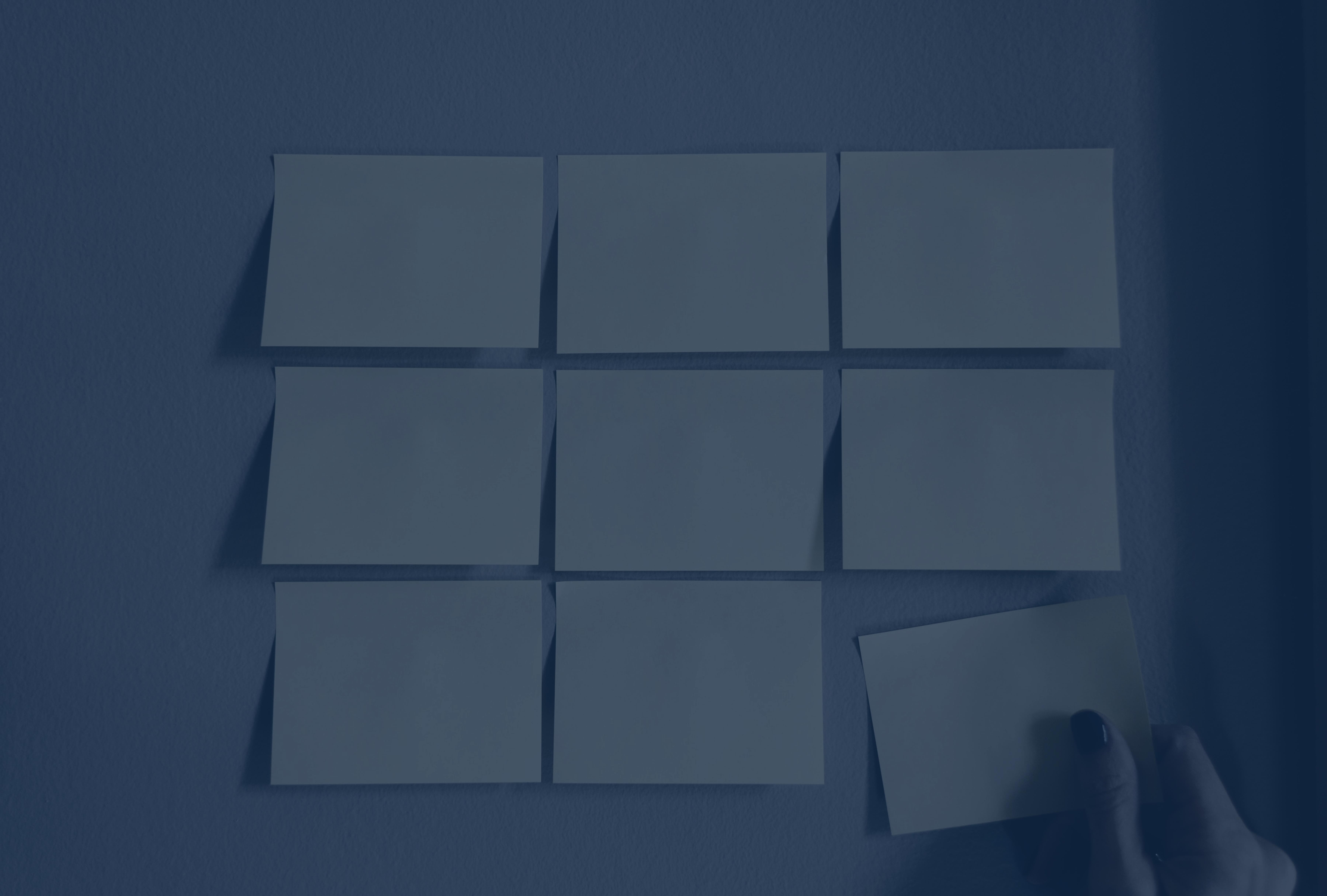 La funzione sistemica dell'Innovation Board