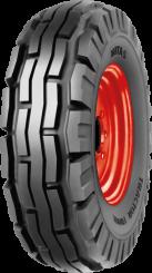 Traktor Reifen 6.50-16 MITAS TF-03