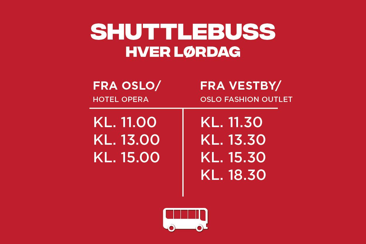 S.Oliver Herre Outlet Oslo Outlet Kjøp S.Oliver Herre