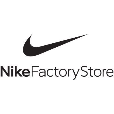 Nike | Loja Outlet | Vila do Conde Porto Fashion Outlet