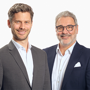Founder-Duo Feilmayr & Flener picture