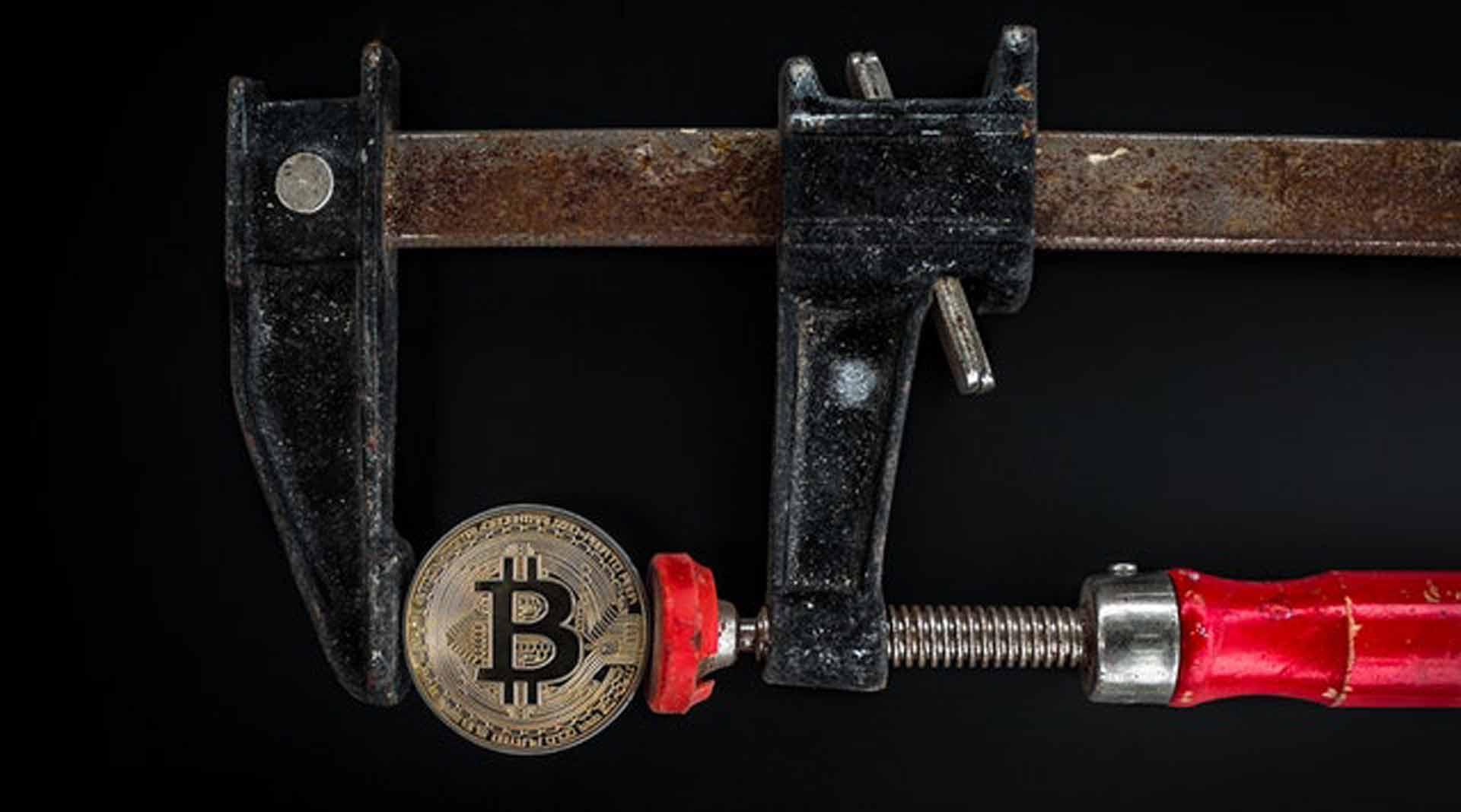 bitcoin-cryptocurrency-tools