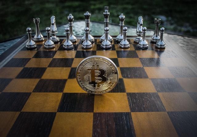 blockchain-nasdaq